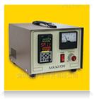 原裝sakaguchi坂口電熱溫度調節器、傳感器
