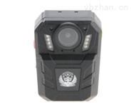 防爆记录仪DSJ-KT7 防爆仪器仪表生产厂家