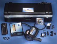 美国汉斯RMLD-IS激光甲烷检测仪天然气检漏