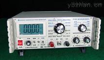 PC36C直流電阻測量儀