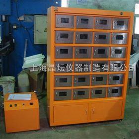 TRX-12土壤干燥箱型號