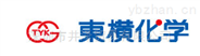 TOYOKOKAGAKU東橫化學壓力式溫度計
