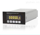 TL-2000流量顯示控制儀表