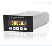 TL-2000流量显示控制仪表