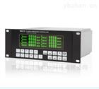 TL-1000流量顯示控制儀表