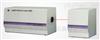喷雾激光粒度分布仪