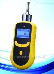 BX12-ETO-泵吸式环氧乙烷检测仪 综合测定仪