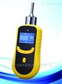 泵吸式環氧乙烷檢測儀 綜合測定儀