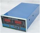 SDJ-2N型振动智能检测保护仪