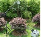叶面积指数仪 环境仪器