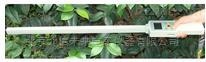 HJ03-TOP-1000-植物冠层分析仪 环境仪器