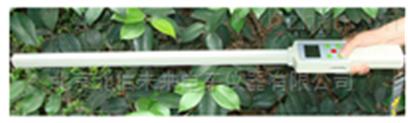 植物冠层分析仪 环境仪器