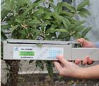 手持活體葉面積測量儀 環境儀器