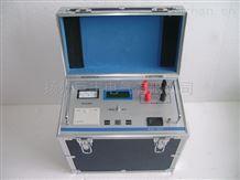 电阻测试仪毫欧表