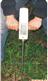 土壤硬度計 土壤檢測儀器