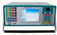 880-微機繼電保護測試儀