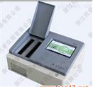 土壤养分速测仪 环保分析仪器