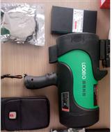 激光甲烷遥距仪燃气巡检和泄漏检测甲烷浓度