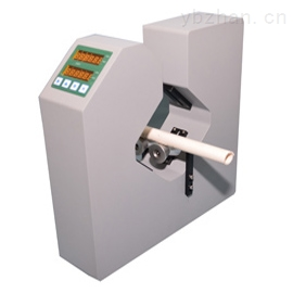 CCD双向测径仪