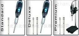 PRO 200型精密匀浆器(手持式) 搅拌器系列