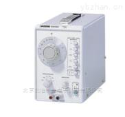 DL15-GAG-810-音频信号发生器