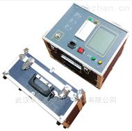HYDX7000变压器介损测试仪