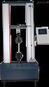铝棒抗拉强度试验机