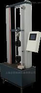 防水卷材拉力测试仪