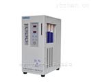 HJ01-QPT-500G-氫空一體機 氣體檢測儀器