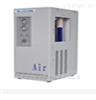 空气发生器 空气质量设备
