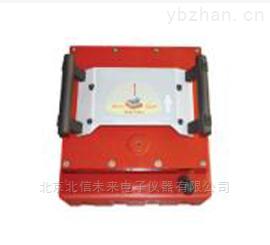 JC12-YSR15-礦用隔爆型雷達生命探測儀 在線監測產品