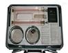钻屑瓦斯解吸仪 空气质量检测仪