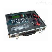 蓄電池內阻測試儀華頂電力