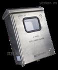 JC-OM202变压器直流偏磁好友娱乐平台