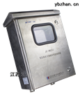 JC-OM202变压器直流偏磁万博体育官网登录万博官网登录手机版本手机万博客户端下载