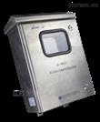 JC-OM202變壓器直流偏磁在線監測系統