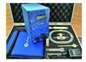 甲醛检测仪4160在山西的代理