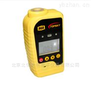紅外二氧化碳檢測報警儀