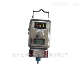 QT02-CYH25-J-救生舱用氧气测定器 空气质量检测仪