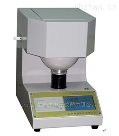 JC03-YT-ACM-全自动色度仪 色谱系列