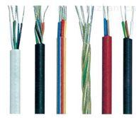 F46耐高温耐油特种电缆