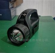 手提式强光巡检工作灯YJ1016