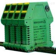 TK8000-Ex系列检测端隔离式安全栅