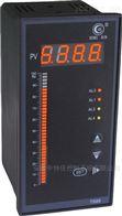 HKRB(H)智能数显(光柱)控制仪