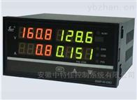 HXWP-LED多路巡检控制仪