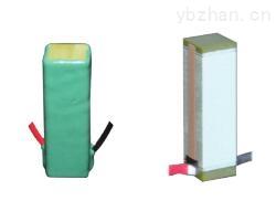 低压叠堆共烧工艺压电陶瓷