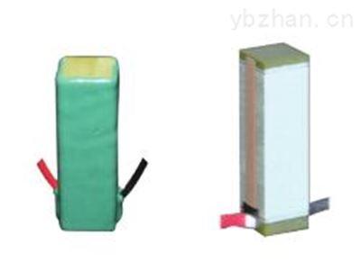 高压环形压电陶瓷叠堆定制