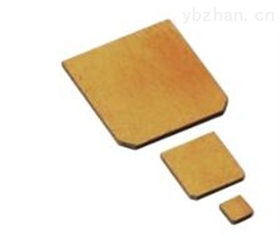 芯明天XYZ三维压电陶瓷剪切片