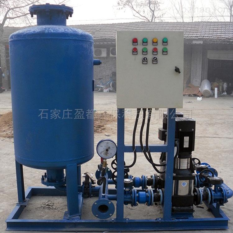 正品定壓補水裝置烏魯木齊