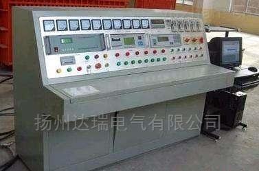 KHJ-II矿用开关柜试验台